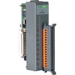 ICP DAS I-8024-G CR