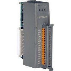 ICP DAS I-87024W-G CR