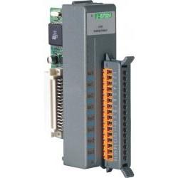 ICP DAS I-87024-G CR
