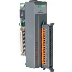 ICP DAS I-87026