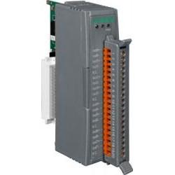 ICP DAS I-87028CW-G CR