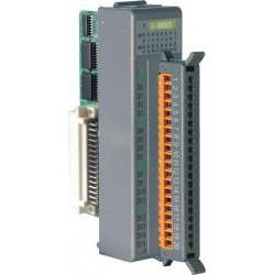ICP DAS I-8053-G CR