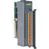 ICP DAS I-8057-G CR