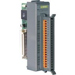 ICP DAS I-8066-G CR