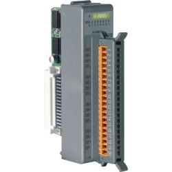 ICP DAS I-8065-G CR