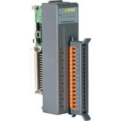 ICP DAS I-87069