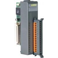 ICP DAS I-87052