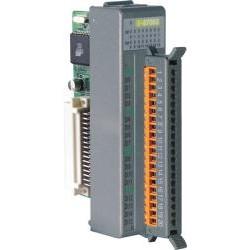 ICP DAS I-87053-G CR