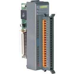 ICP DAS I-87055