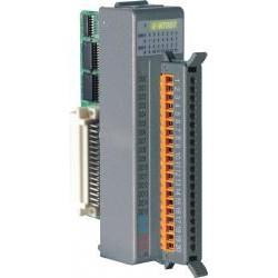 ICP DAS I-87057-G CR