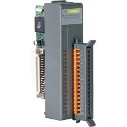 ICP DAS I-87058-G CR