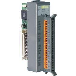ICP DAS I-87065-G CR