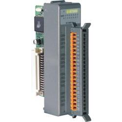 ICP DAS I-87066-G CR