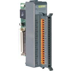 ICP DAS I-87068-G CR