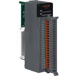 ICP DAS I-8037W-G CR