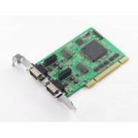 MOXA CP-602U-I w/o Cable