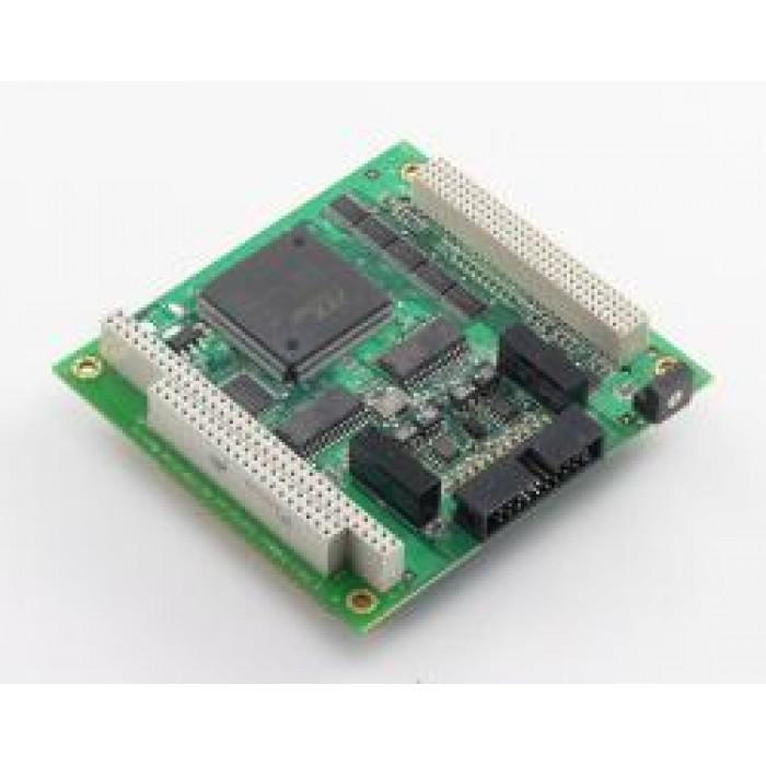 MOXA CB-602I w/o Cable
