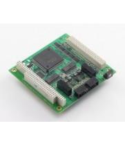 MOXA CB-602I-T w/o Cable