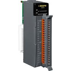 ICP DAS I-8053PW-G CR
