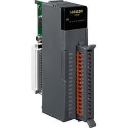 ICP DAS I-87052W-G CR