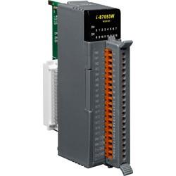 ICP DAS I-87053W-G CR