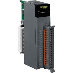 ICP DAS I-87058W-G CR