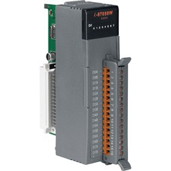 ICP DAS I-87059W-G CR