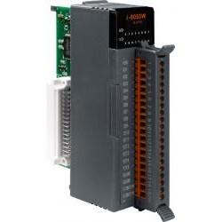 ICP DAS I-8050W-G CR