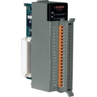 ICP DAS I-87055W-G CR