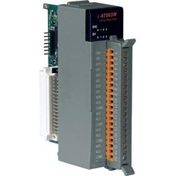 ICP DAS I-87063W-G CR