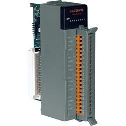 ICP DAS I-87064W-G CR