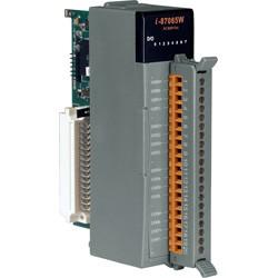 ICP DAS I-87065W-G CR