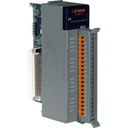 ICP DAS I-87066W-G CR