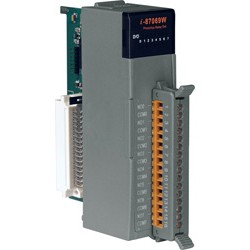 ICP DAS I-87069W-G CR