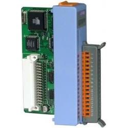 ICP DAS I-87082