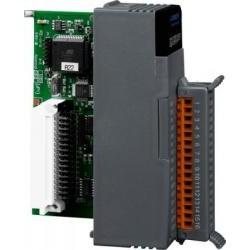 ICP DAS I-87082W-G CR