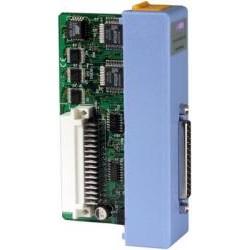 ICP DAS I-8090