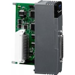 ICP DAS I-8090W CR