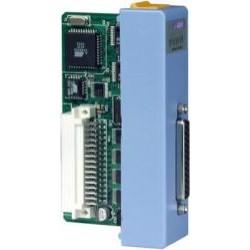 ICP DAS I-8091