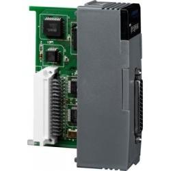 ICP DAS I-8091W CR