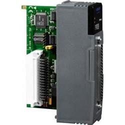 ICP DAS I-8092F-G