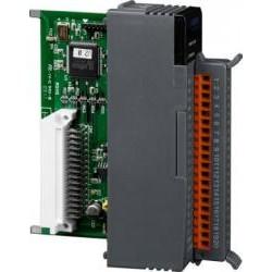 ICP DAS I-8093W