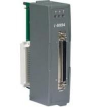 ICP DAS I-8094-G CR