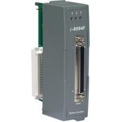 ICP DAS I-8094F-G