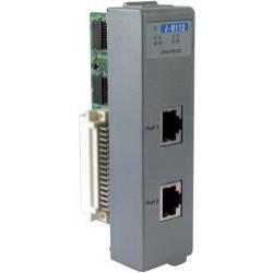 ICP DAS I-8112-G CR