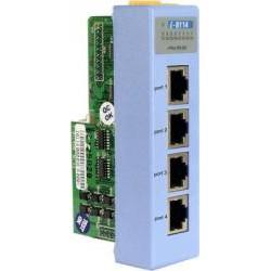ICP DAS I-8114-G CR