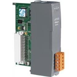 ICP DAS I-87123-G(I-87KCPM)
