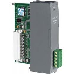 ICP DAS I-87124-G(I-87KDNM)