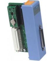 ICP DAS I-8072