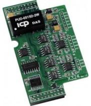 ICP DAS X324 CR